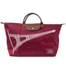 f2879b44aed7 Canvas Bags   Longchamp Le Pliage Handbags for Women