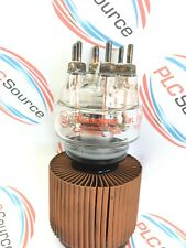 WESTINGHOUSE WL-5736  POWER AMPLIFIER TRIODE ELECTRONIC  OUTPUT TUBE