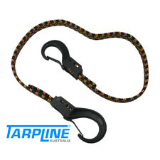 Adjustable Occy Strap + Safety Hooks - Australia's Best Octopus Strap - Tarpline