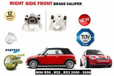 für BMW Mini R50 R52 R53 One Cooper S 2000- > Neu Vorder rechts Bremssattel