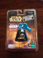Hasbro Action Figure Accessories Darth Vader