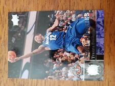 2009-10 Upper Deck Sacramento Kings Basketball Card #240 Tyreke Evans SP Rookie