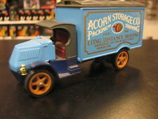 Matchbox Mack Truck 1920 #Y30 Acorn Storage Co