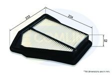 AIR FILTER FOR HONDA CR-V RM RE 2.2 i-DTEC AWD DIESEL N22B3 N22B4