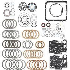 Auto Trans Master Repair Kit ATP CM-27