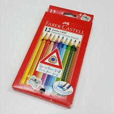 Lápiz, crayón de colores