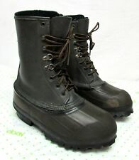 21d4d8bd40eb8 La Crosse Snow, Winter Medium Width (D, M) Boots for Men for sale | eBay