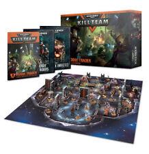 Warhammer 40k - Kill Team Rogue Trader Box Set - Brand New - FREE 2-DAY SHIP!