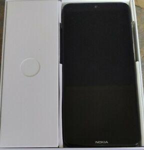 Nokia 7.2 - Android 9.0 Pie - 128 GB - 48MP Triple Camera - Unlocked...