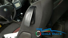 adesivi auto alfa romeo mito fiat punto 3 porte leva ribaltamento sedile sticker