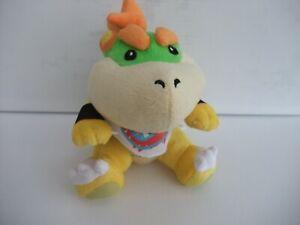 Baby Bowser  15.5cm ,Super Mario
