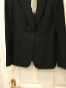 Austin Reed Wool Business Suits Tailoring For Women For Sale Ebay