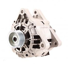 Delco Remy delco remy alternator parts | eBay