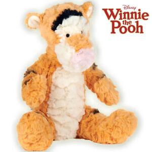Tigger Winnie the Pooh Classic 12 Inch Official Disney 30.5CM Plush Soft Toy