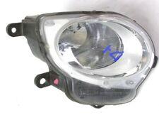 45520711 Projector Light Light Fog Lamp Front Right Side Passenger F