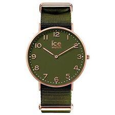 477b35315 Relojes de pulsera analógico Ice-Watch | eBay