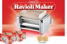 Imperia Ravioli Maker 2