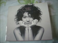 a941981 HK CD DVD Set Smile Fiona Sit 薛凱琪