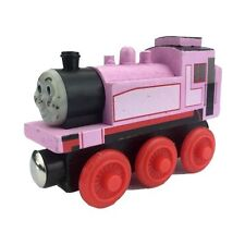 (Free shipping) New Thomas & Friends - *Rosie* - #59
