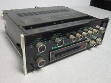 McIntosh C33 Precision Stereo Preamplifier, Excellent Condition, Just Serviced!!