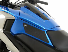Kit 2pz.adesivi anti-scivolo serbatoio  chiaro Honda NC750X 2016-2017 R&G