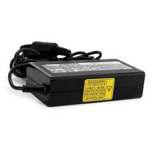 Genuine Acer TravelMate 8573T AC Charger Power Adapter