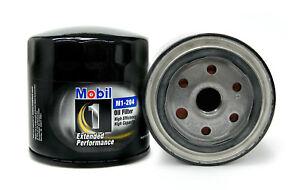 Engine Oil Filter Mobil 1 M1-204