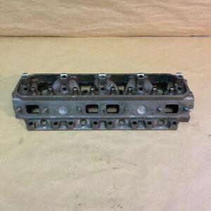 Original 73-74 Dodge Mopar 'Motorhome' Engine Cylinder Head 3751213 OEM