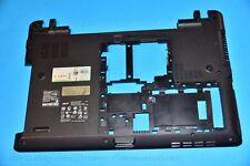 "ACER Aspire 5810T Series 15.6"" Laptop Bottom CASE / Base Enclosure"