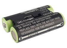 Ni-MH Battery for Garmin Oregon 650 010-11874-00 Montana 600t Camo 361-00071-00