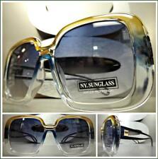 79967e0ec9517 square sunglasses