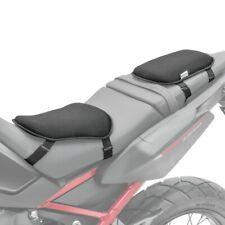 Set Gel Sitzkissen Komfort M + S für Honda Africa Twin CRF 1000 L SG1