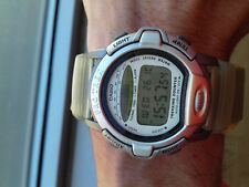 Casio VINTAGE COLLECTION PRO TREK PRL-30BV-9V WATCH NOS montre RARE JAPAN Y UHR
