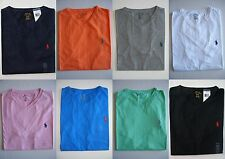 e68aa1ff02d2 Polo Ralph Lauren Men s Clothing for sale