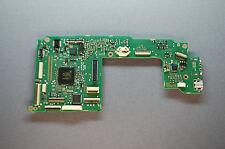 Canon EOS 650D (Rebel T4i / Kiss X6i) Main Board PCB MCU Mother Board
