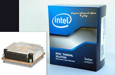 Intel Xeon-LGA2011-E5-Heatsink-1U-2U-for-E5-2637-E5-2640-E5-2643-E5-2650-E5-2650
