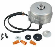 Condensor Fan Motor for Whirlpool, Kenmore, Sears, AP3120994, PS395284, 833697