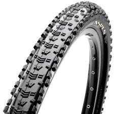 Maxxis Fahrrad Reifen Aspen // alle Größen