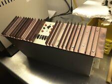 A331 power supply ITT 603087-000-002 48 volt imput   NICE RARE $199
