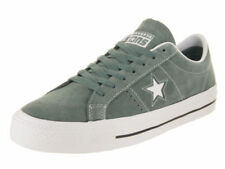 6e54beffa2265 Converse Converse One Star Athletic Shoes for Men for sale