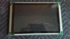 NEC PD640G400BA-CA  +USA seller and shipping+