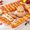 Decorative Artificial Fake Cake Simulated Bread Bakery Photography Props Display