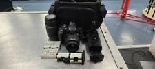 canon eos rebel t3i with grip and batteries but no charger