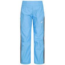 Pantalons Nike pour garçon de 2 à 16 ans   eBay