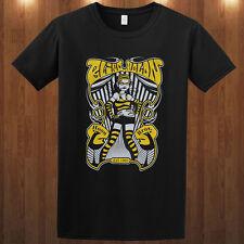 Blind Melon shannon hoon tee grunge rock band S M L XL 2-3XL t-shirt