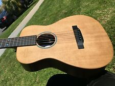 Martin Ed Sheeran Divide Left Handed Signature Edition #3 with Gigbag #6747  3/4