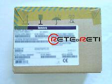 """€ 236+IVA IBM Lenovo 00YC385 120GB SSD SATA 2.5"""" G3HS - NEW FACTORY SEALED"""