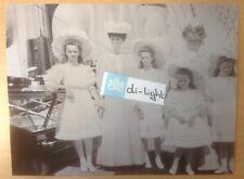 PC daughters Zar tsar OTMA - Empress Marie & aunt Olga Romanov of Russia