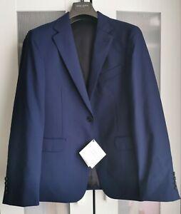 John Lewis Mens Suit  Jacket 38 Short  RRP £130