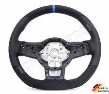 VW GOLF 7 VII POLO CUP R-Line GTI GTD SPORT VOLANTE Volante Nuovo si riferiscono AR.: 670